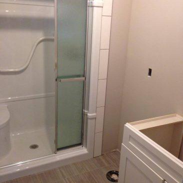Copper Tree Renovations - Bathroom Renovation
