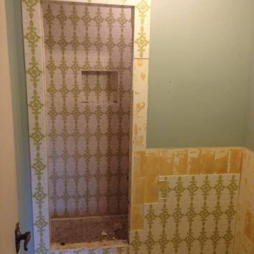 Copper Tree Renovations - Bathroom Renovation