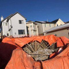 Copper Tree Renovations